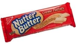 41283530-260x260-0-0_Nabisco+Nabisco+Nutter+Butter+Peanut+Pattie+10+5+O