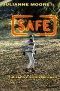 220px-Safe_ver1