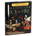 A-Feast-of-Ice-Fire-Official-Game-of-Thrones-Cookbook