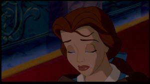 Belle-Crying-belle-13096032-960-540