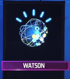 watsonjeopardy