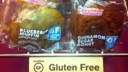 ht_gluten_free_dd_jp_121231_wblog