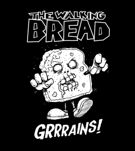 WalkingBread_original