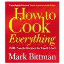 BooksBooks_How_To_Cook_Everything-S&S