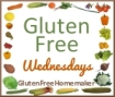 Gluten-Free-Wednesdays-Thumbnail