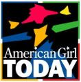 American Girl Today