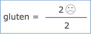 math9a