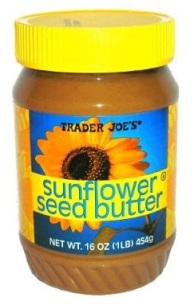 trader-joes-sunflower-seed-butter