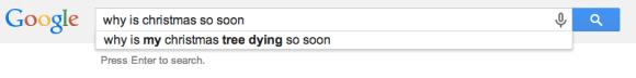 google4