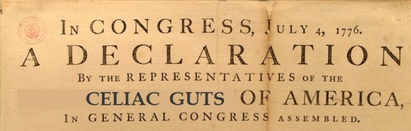 Declaration-of-independence-broadside-cropped