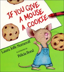 if-you-give-a-mouse-cookie